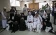 مصر تفتح معبر رفح استثنائيا في وجه حجاج غزة