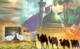 دروس من وحي الهجرة النبوية المباركة