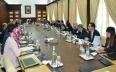 رسميا..الحكومة تدعو لعقد دورة استثنائية للبرلمان...