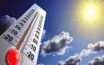 مديرية الارصاد الجوية: هذه هي توقعات أحوال الطقس
