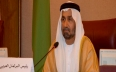 البرلمان العربي يدين الاعتداء على التراث الثقافي...