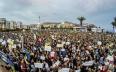 إعلامي مغربي يكشف الوجه الأخر لحراك الحسيمة