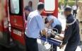 سيدي بنور..وفاة ثلاثة تلاميذ اختناقا جراء حريق...