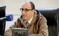 طارق: تملك الشعب لإرادة الإصلاح الديمقراطي هي...