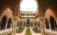 المغرب يعرض إمكاناته الإستثمارية في العاصمة...