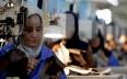 دراسة تكشف نسبة تشغيل النساء والشباب بالمغرب