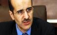 الأزمي الادريسي: قانون البنوك التشاركية سيقوم على...