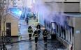 تخريب وتنفيذ اعتداءات على أكثر من 13 مسجدا...