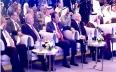 اختيار المغرب لاحتضان مؤتمر الطاقة العربي الحادي...