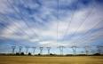 ارتفاع الإنتاج الوطني للطاقة الكهربائيةبـ 3,4...