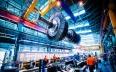 انخفاض أثمان انتاج الصناعات الاستخراجية والتحويلية