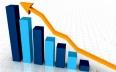 قطاع التأمين يسجل ارتفاع بنحو 3 في المائة في حجم...