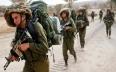 بدء سريان التهدئة في غزة وإسرائيل تسحب قواتها...