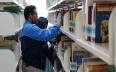 تعرف على أضخم مكتبة في العالم تضم 4 مليون كتاب...
