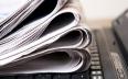 إشادة واسعة بمشروع مدونة الصحافة والنشر