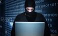 جرائم الإنترنت تكبد دول العالم 550 مليار دولار...
