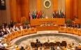 اجتماع عاجل لوزراء الخارجية العرب لاتخاذ موقف ضد...