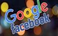"""""""غوغل"""" و""""فيسبوك"""" يوحدان..."""