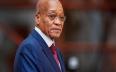 هل سيتابع رئيس جنوب إفريقيا السابق بتهم الفساد؟