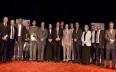 هؤلاء هم المتوجون بجائزة المغرب للكتاب برسم 2017