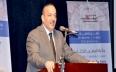 فتح الترشيح لجائزة المغرب للكتاب  برسم 2018 .....
