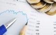 مكتب الصرف: تراجع عجز الميزان التجاري إلى 6.6...