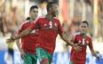 صحيفة إنكليزية تشيد باللاعبين المغربيين الكعبي...