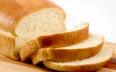 هل يمنع المغرب بيع الخبز الأبيض كما منعته دول...