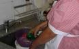 قانون العمال المنزليين..خطوة مهمة لحماية الحقوق...