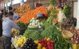 بلاغ اللجنة الوزارية للتتبع تموين السوق: انخفاض...