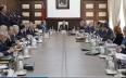 الحكومة تدعو البرلمان إلى عقد دورة استثنائية