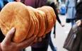 الوفا: لا زيادة في ثمن الخبز