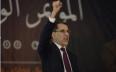العثماني: حزب العدالة والتنمية هو من سيحقق...