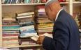 انطلاق فعاليات المعرض الوطني للكتب المستعملة غدا...