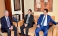 المغرب يُعلق على إحاطة كوهلر بشأن ملف الصحراء...