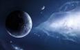 """""""ناسا"""" تعلن اكتشاف 219 كوكبا جديدا..."""