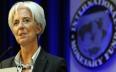صندوق النقد الدولي يحذر من انخفاض نمو الاقتصاد...