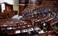 بالأرقام..هذه حصيلة أداء مجلس النواب خلال النصف...