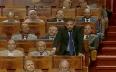 عبد الصمد الادريسي يطالب بتسريع ميثاق المرافق...