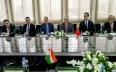 الداودي لرجال أعمال من الهند: المغرب يتوفر على...