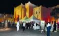 """تتويج مغربي بحفل """"جائزة كتارا"""" لشاعر..."""