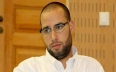 علي فاضلي: نقاش حول صلاحية المؤتمر الوطني في...