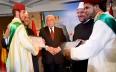 مغربيان يتوجان في مسابقة عالمية لحفظ القرآن الكريم