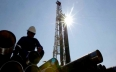 منح 70 رخصة لشركات عالمية للتنقيب عن الغاز بالمغرب