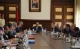 الحكومة تحيل 48 ملفا في تقارير المجلس الأعلى...