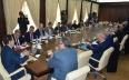 تأجيل مجلس الحكومة الى يوم الجمعة