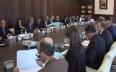 حكومة ابن كيران تصادق على مشروع قانون يتعلق بـ...