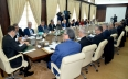 رئيس الحكومة: قانون مالية 2018 يعكس إرادة المواطن