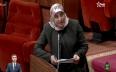 الحقاوي تبرز جهود وزارتها لدعم ذوي الاحتياجات...