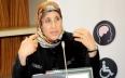 الحقاوي تعرض بجنيف تقرير المغرب حول حقوق الأشخاص...